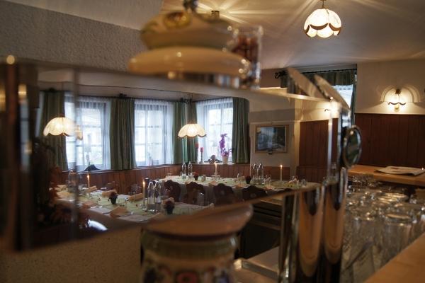restaurant52AAF154-13A3-B212-F581-467FDF4A3378.jpg
