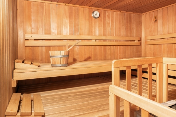 sauna3BCBFB5E-FB88-9D52-5F76-E39D110FD0B4.jpg