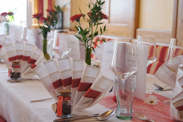 tafel42636F61F-B004-6FBD-89D1-FCC3E7FF4080.jpg