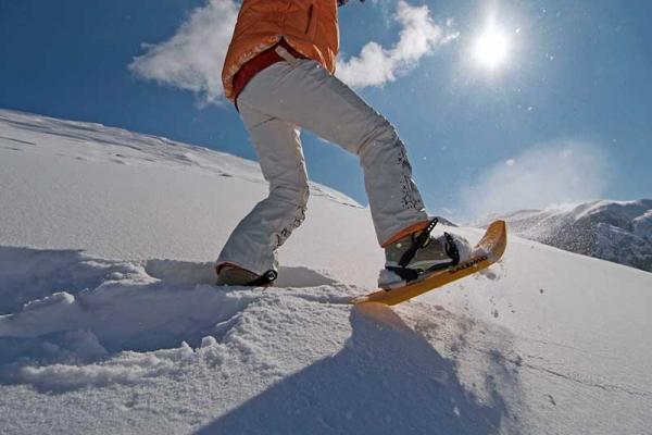 winter-abseits-schneeschuhwandern5752193E-1187-EA37-F634-E33698CE5C06.jpg
