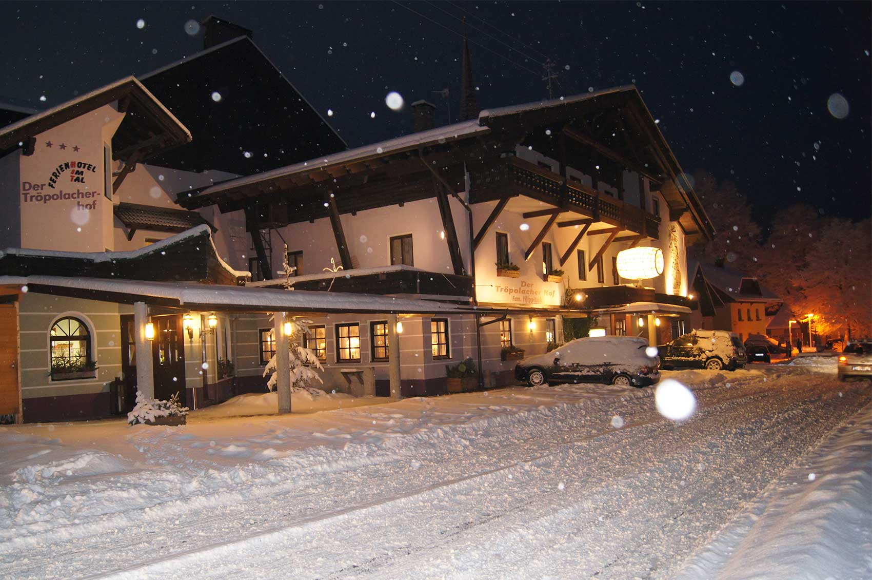 Slider_Haus_Winter