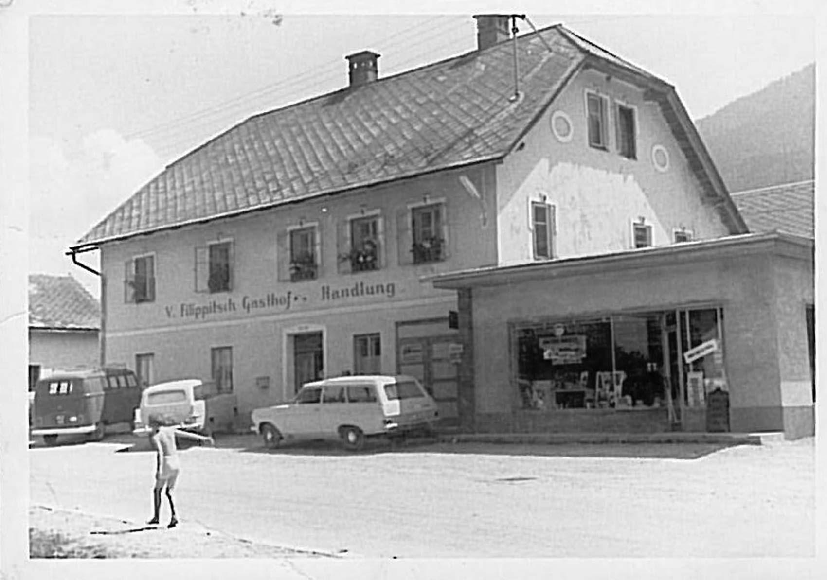 Slider_Hotel_Geschichte2
