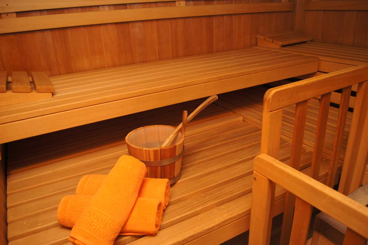 Wellness_Sauna