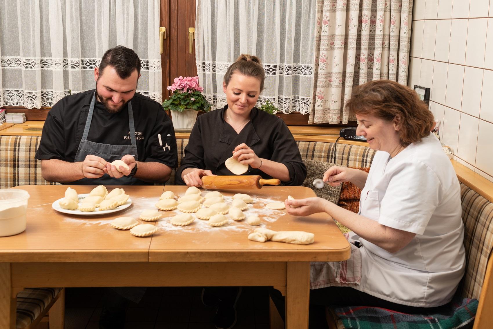slider_kulinarik_team