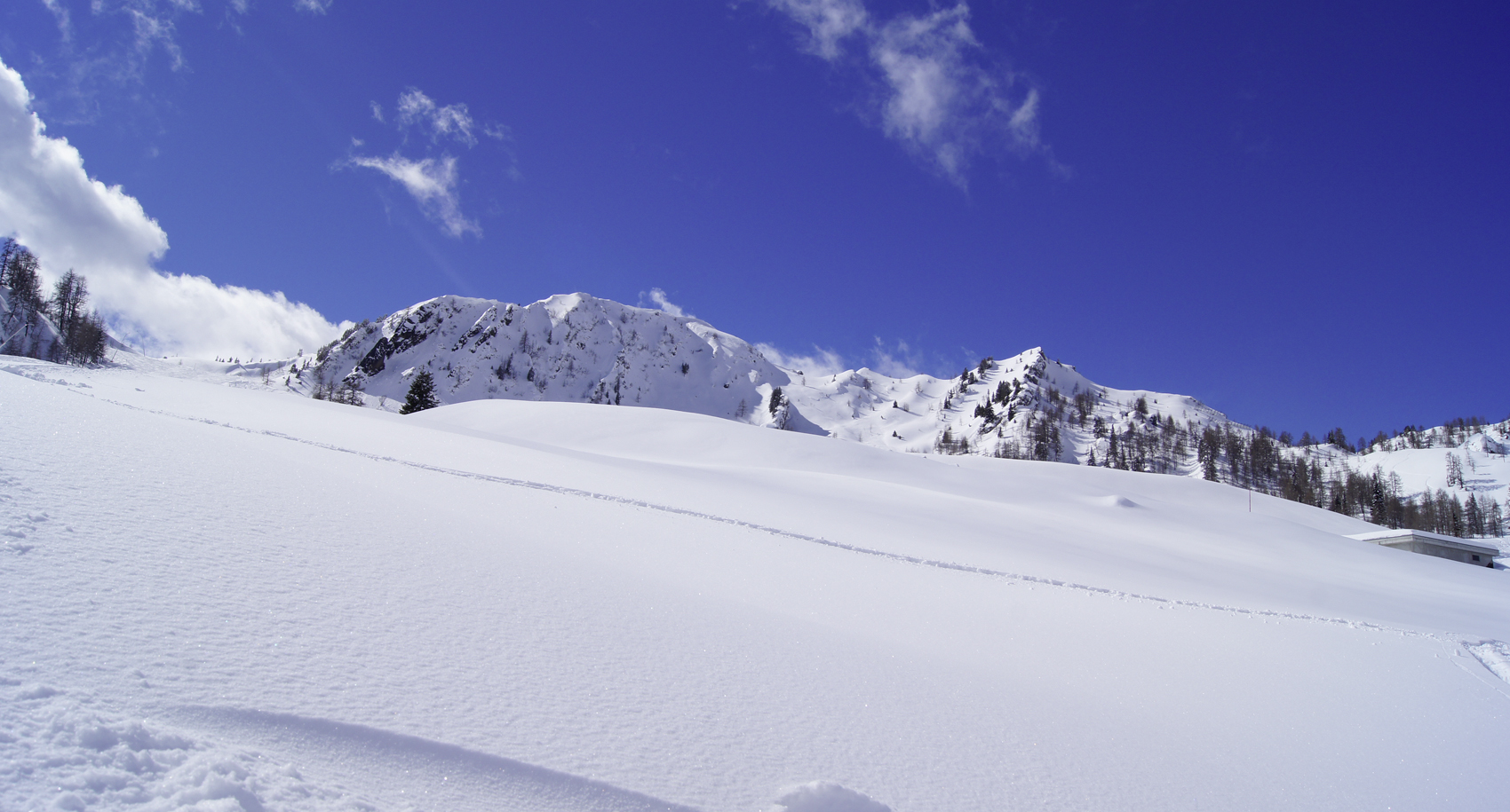 slider_winter_piste